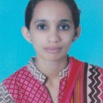 GJC Nisha Kelkar - Physics Department