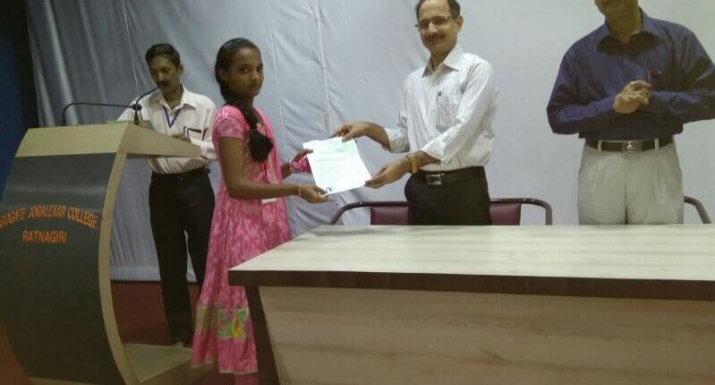 cast validity certificate distribution