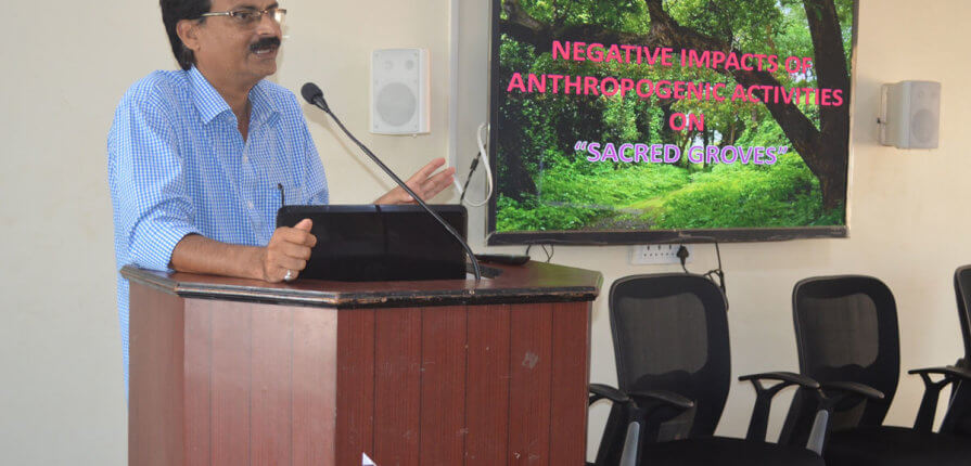 botany-department-lecture-on-devrai