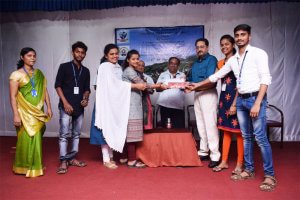 gogate-jogalekar-college-costal-wetland-national-seminar