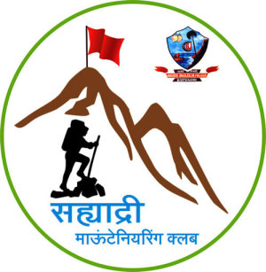 Sahyadri Mountaineering Club