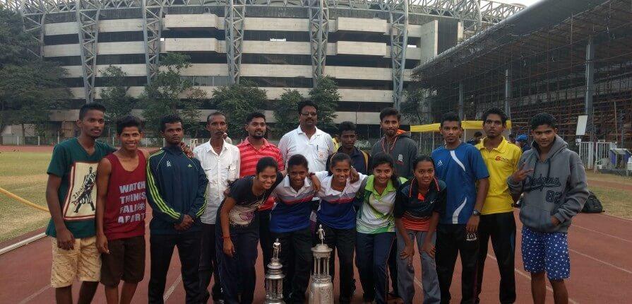 mumbai-university-aethaletiksa-games-2016