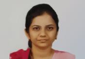Ms. Pallavi S. Shere