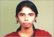 Ms. A. A. Shirgaonkar