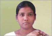 Ms. P. N. Jadhav