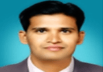 Prof. Krishnat Khandekar