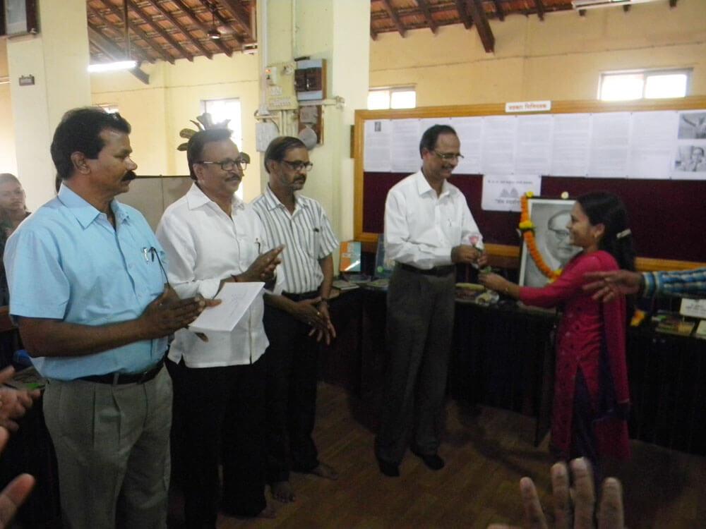 ambedkar-jayanti-celebration-2