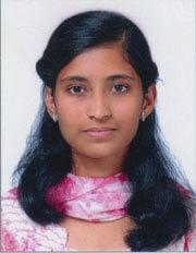 Divya Patil