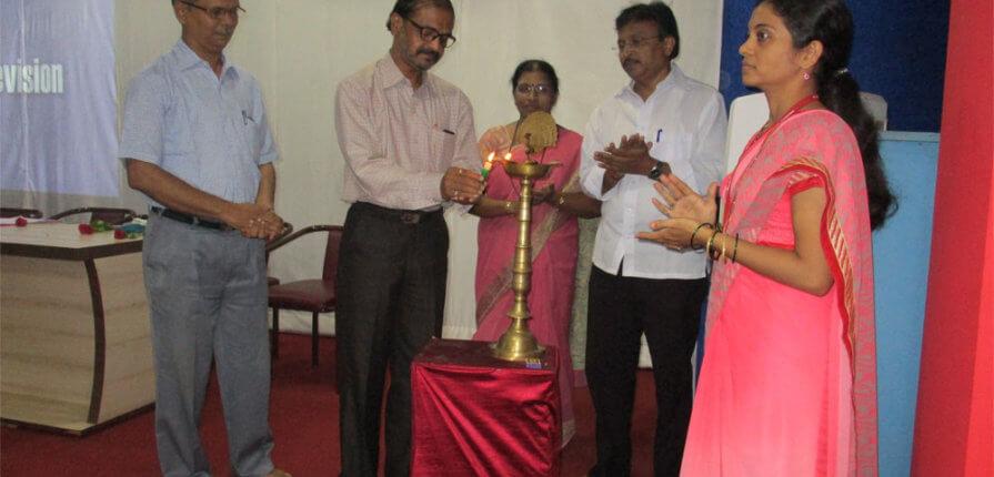 paryavaran-jagruti-mandal
