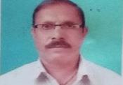 Dhavale