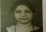 Rajwadkar