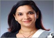 dr-nidhi-patwardhan