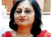 Beena Pramod Kalambate