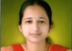 Ms-Pooja-Parkar