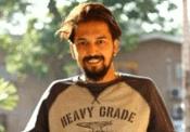 Shreyas Suhas Ranade