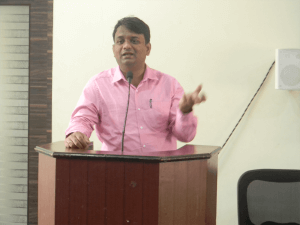 sanjiv-seminar