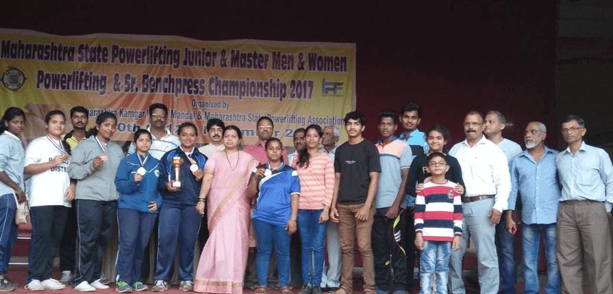 powerlifting-championship