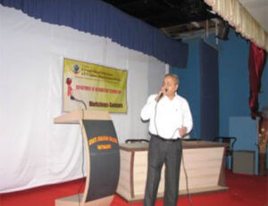 Activity-1-1-Seminar-7-Aug-11-2011-12