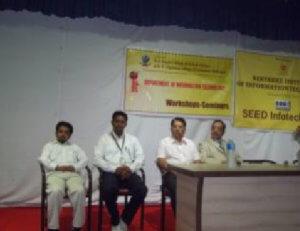 Activity-1--3-Seminar-2012-13