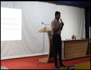 Activity-1--5-Seminar-10Feb-2014-2013-14