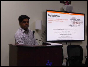 Activity-1--8-Seminar-21-Oct-2015-2015-16