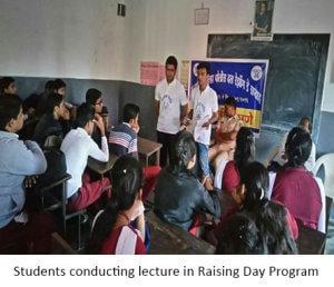 Raising-Day-Program
