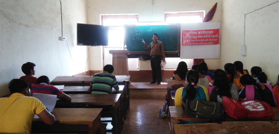 maths-dept-workshop