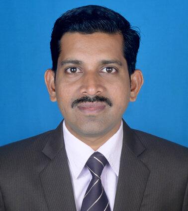 Amit Mirgal