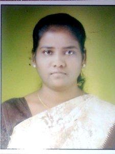 Priti Jadhav