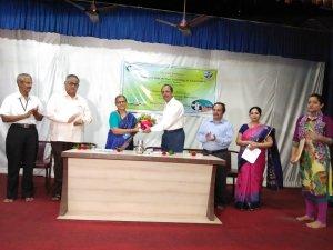 GJC Workshop