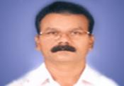 Shahu D Madhale