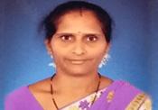 Anjali Lad