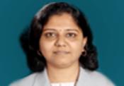 Chitra M Goswami