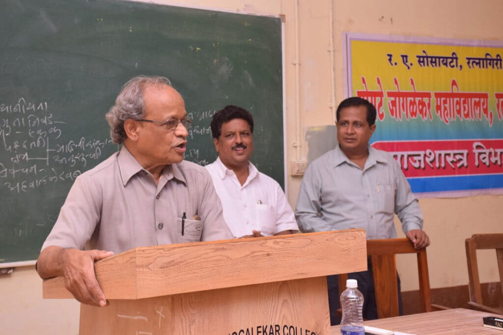 sociology-department-workshop-on-research