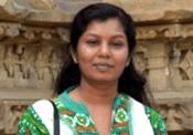 Varsha A Gahdyale