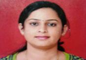Mrs. Priyanka Shinde