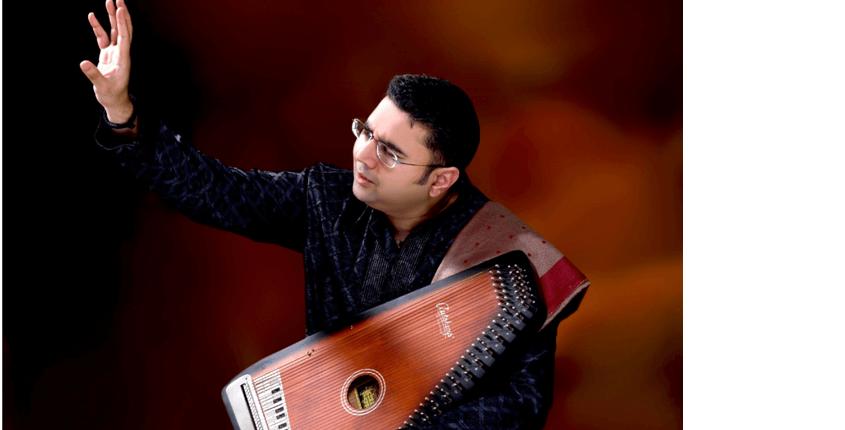 Sandip Ranade