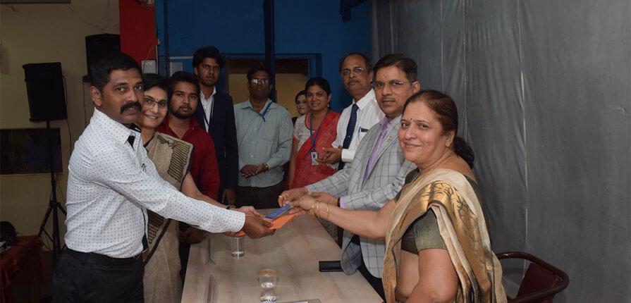 computer-software-provided-to-avishkar-institute