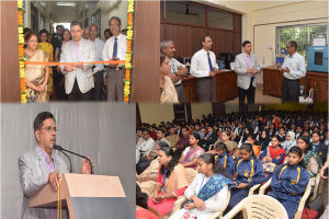 material-research-laboratory-inauguration