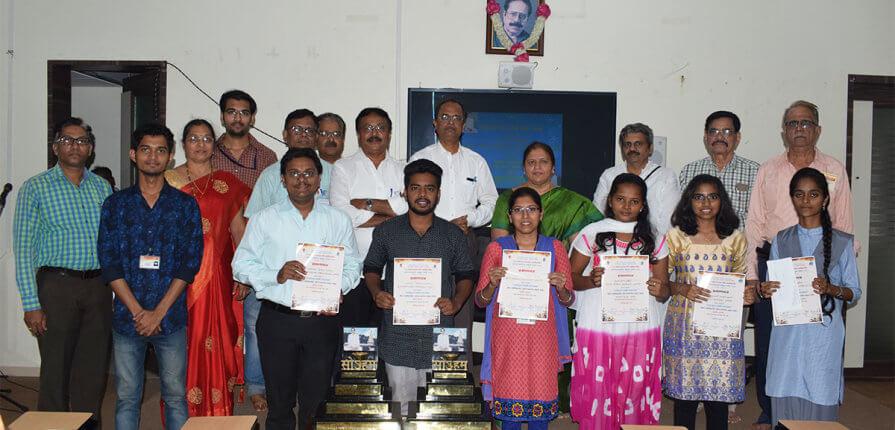 swami-swaroopanand-state-level-debate-com