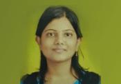 Ms. Anagha N. Gunijan