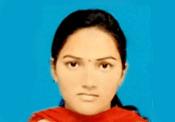 Ms. Surabhi J. Yadav