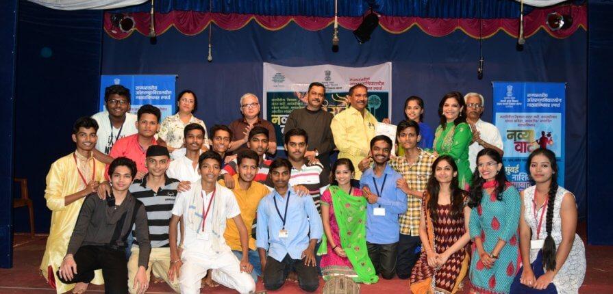 Team Success in Rangvikhari