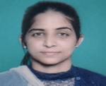 Miss. S. H. Nakhwa