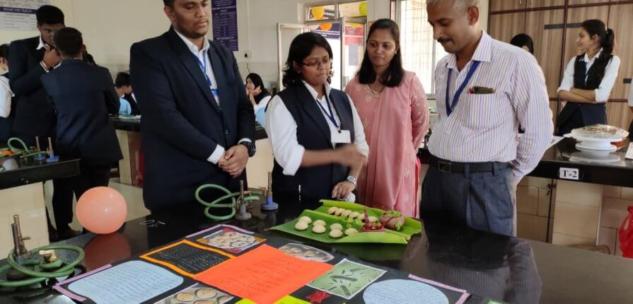 food-festival-in-microbiology-department