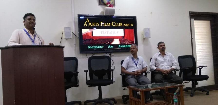 gjc-film-club
